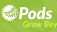 用pods来创建wordpress的内容类型和相册字段,制作产品列表和产品详情页