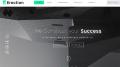 创意建筑设计公司网站模板 210405369680